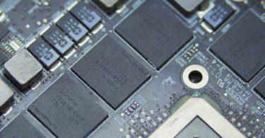 Bedanya RAM dan ROM Header