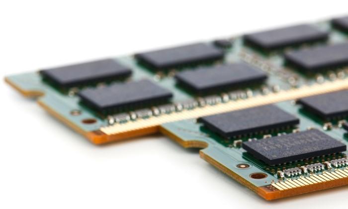 Bedanya RAM dan ROM RAM