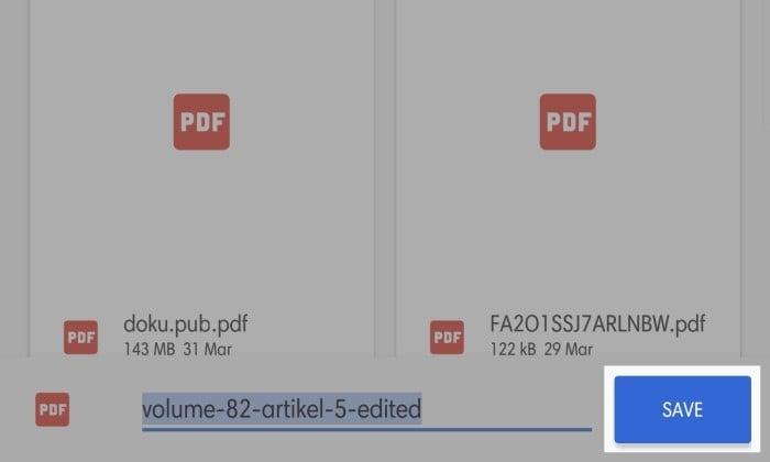 Cara Hapus Halaman PDF - 10