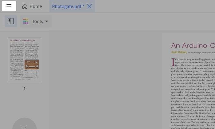Cara Hapus Halaman PDF - 13
