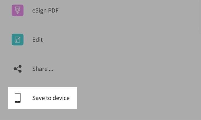 Cara Hapus Halaman PDF - 9