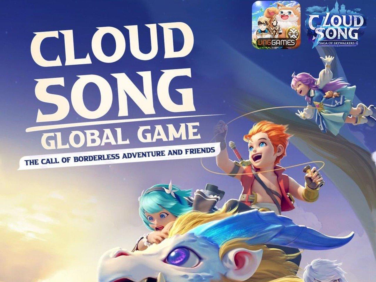 Cloud-Song_-Saga-of-Skywalker-Feature