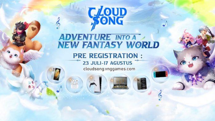 Cloud-Song_-Saga-of-Skywalker-Pre-Registration