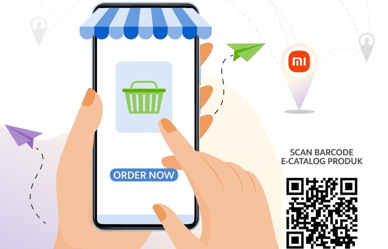 Dukung-PPKM-Darurat-Xiaomi-Indonesia-Gelar-Program-Belanja-Gadget-dari-Rumah