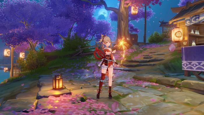 Genshin-Impact-karakter-V2.0-1