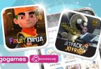 GoGames-x-MainGame-Fruit-Ninja-Jetpack-Joyride