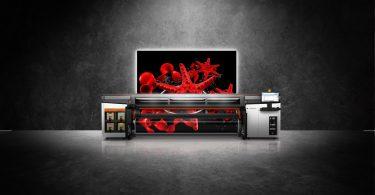 HP-Stitch-S1000-Feature