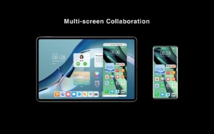 HUAWEI-MatePad-11-Multi-Screen-Collaboration