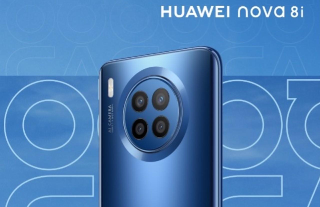 HUAWEI-nova-8i-feature