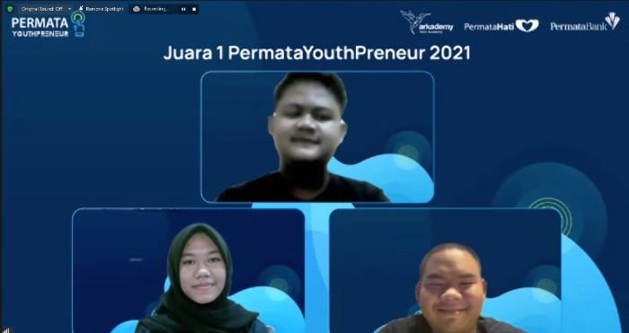 Juara-1-PermataYouthPreneur-2021.