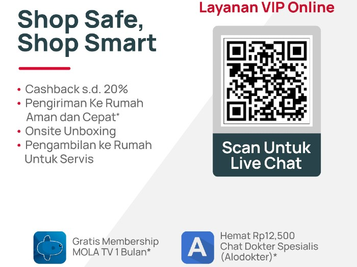 Kampanye-HUAWEI-Shop-Safe-Shop-Smart