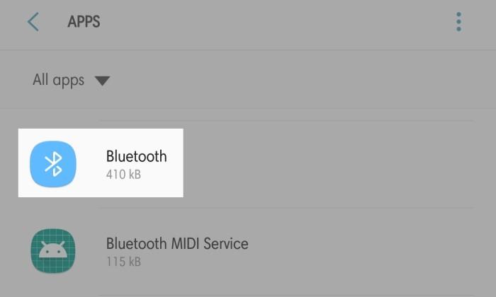 Kenapa Bluetooth Nyala Terus Sendiri - 12