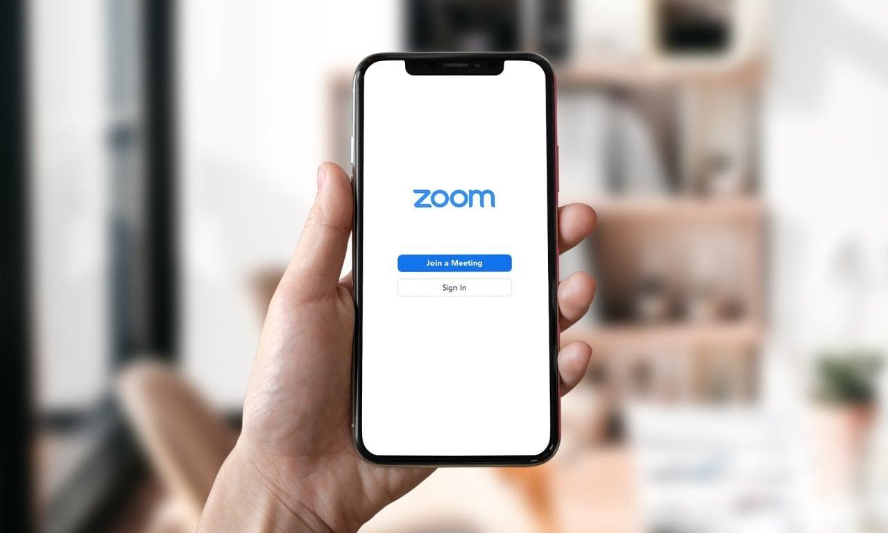 Kuota Zoom Setiap Operator - Header