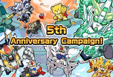 LINE_-Gundam-Wars-5th-Anniversary.
