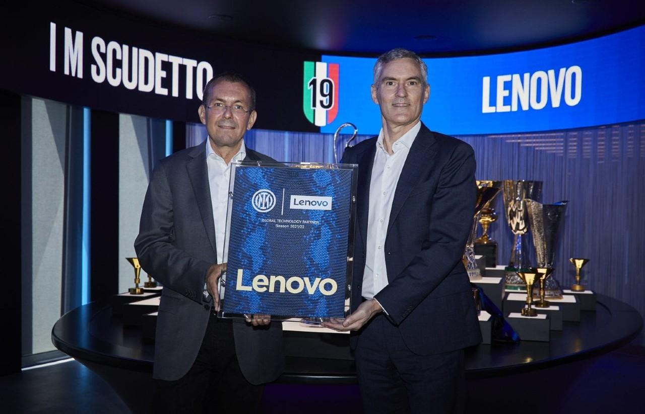 Lenovo-Sokong-Kebutuhan-IT-Klub-Sepak-Bola-Inter-Milan