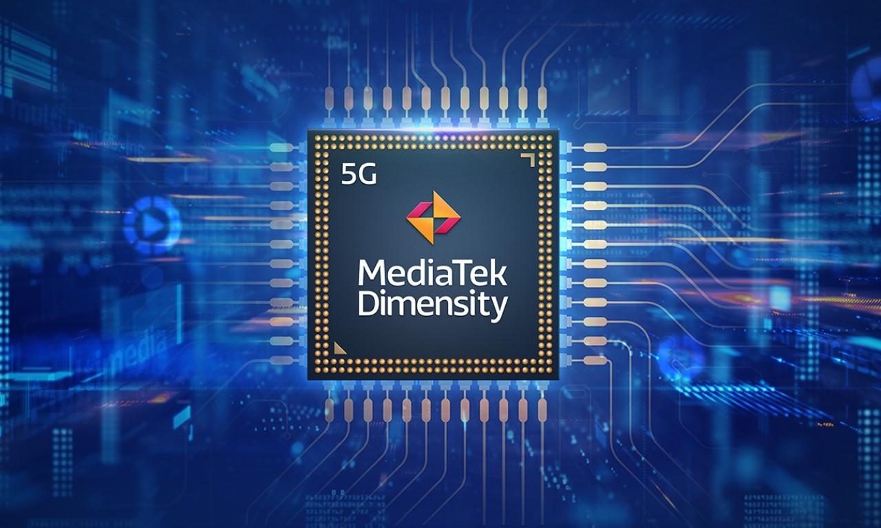 Mengenal MediaTek Dimensity 700 Header