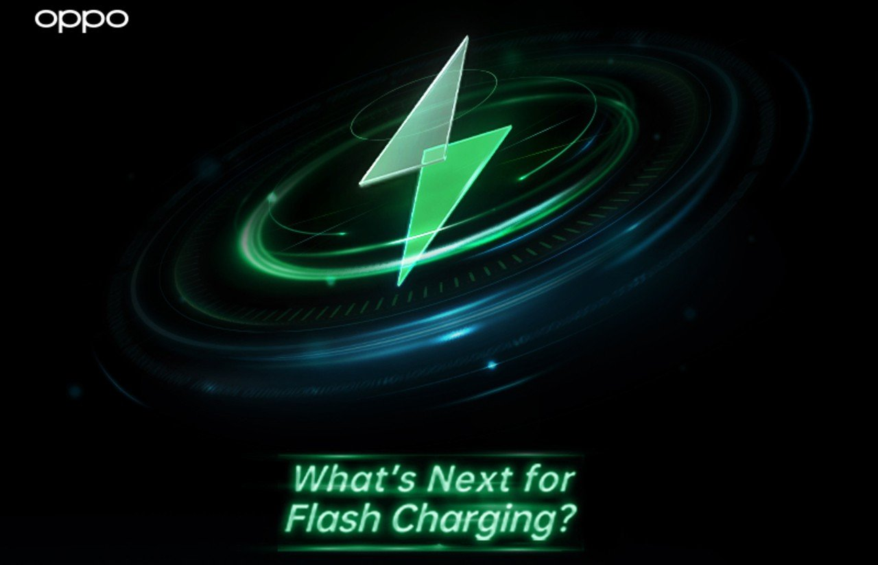 OPPO-Flash-Charge-Open-Day-Header.