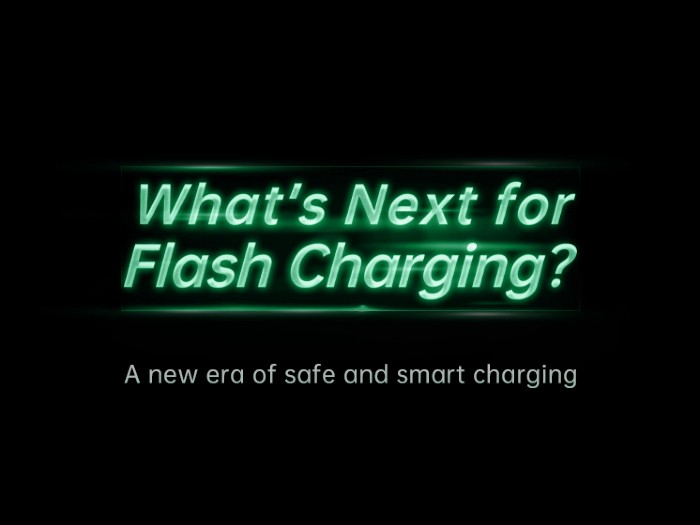 OPPO-Flash-Charge-Open-Day-Whats-Next-for-Flash-Charging