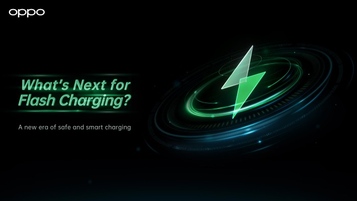 OPPO-Flash-Charge-Open-Day
