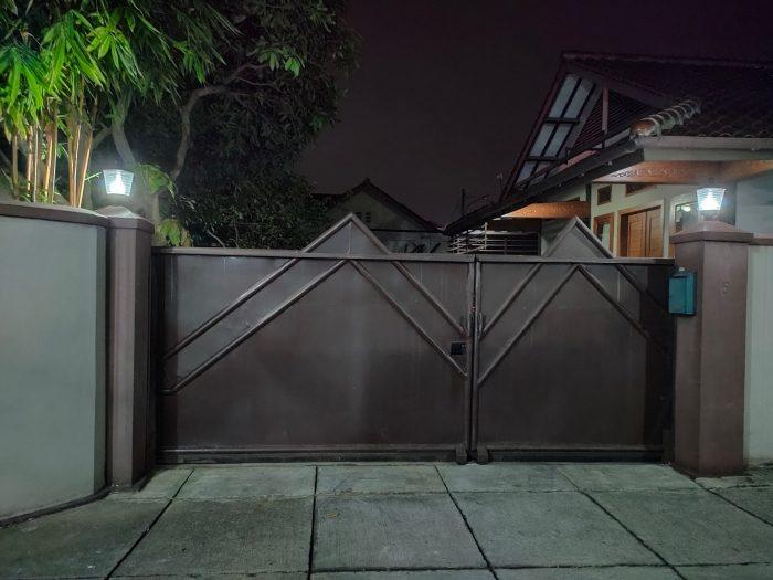 OPPO-Reno6-Malam-UltraNight