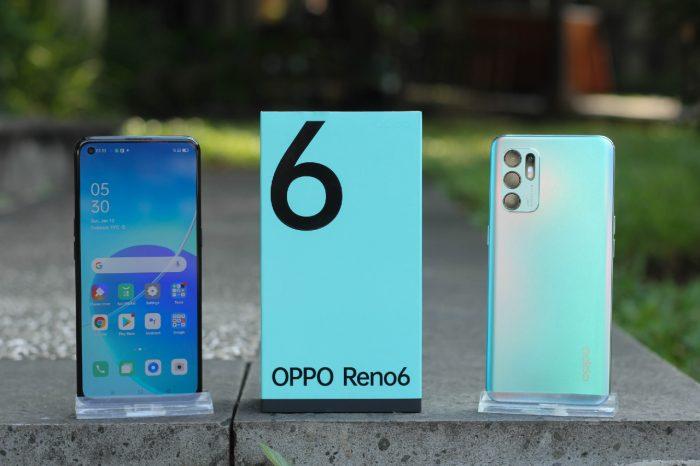 OPPO-Reno6-box.
