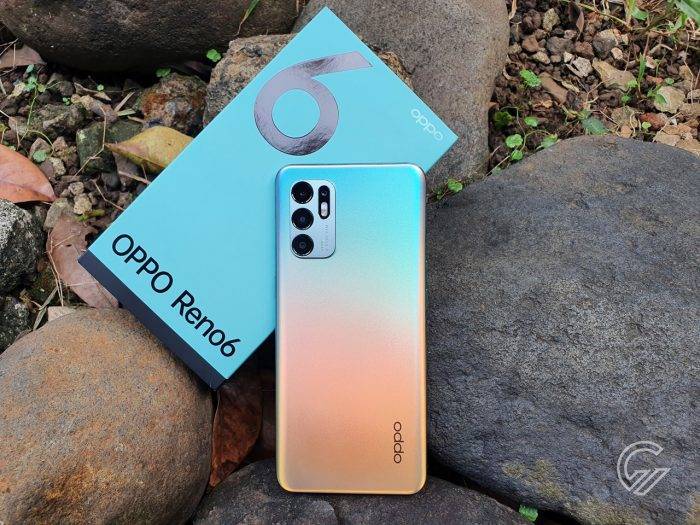 OPPO-Reno6-with-Box