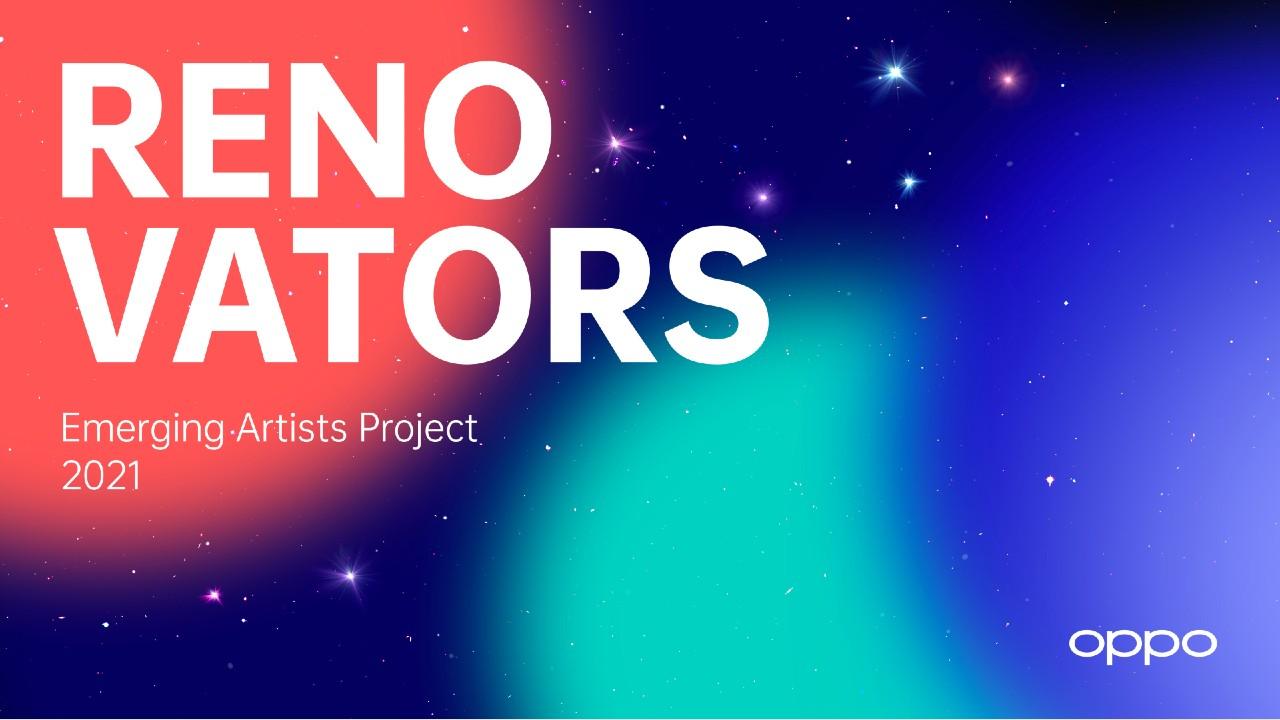 OPPO-Renovators-2021-Feature.