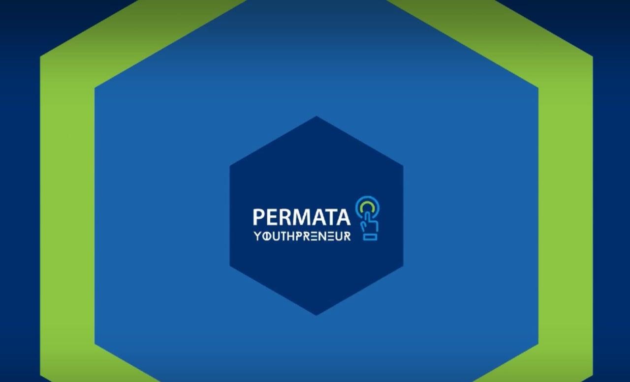 PermataYouthPreneur-2021-Feature.