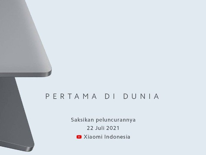 Poster-Teaser-Xiaomi-22-Juli-2021