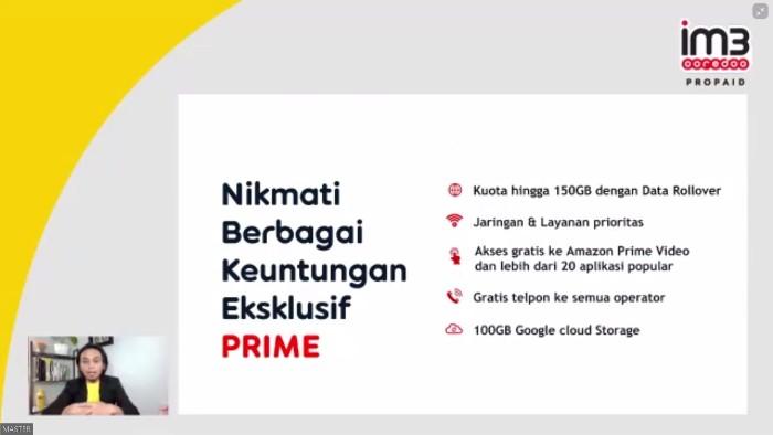 Prime-dari-IM3-Ooredoo-Propaid