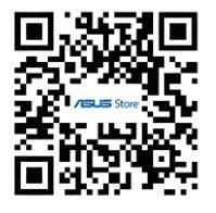 QR-Code-Flash-Sale-ASUS-Online-Store