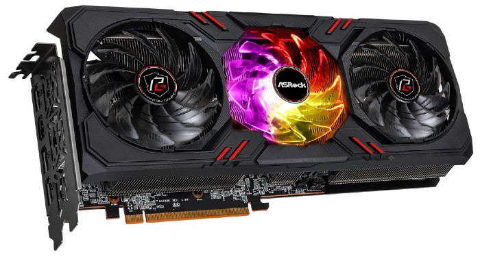 Radeon-RX-6600-XT-Phantom-Gaming-D-8GB