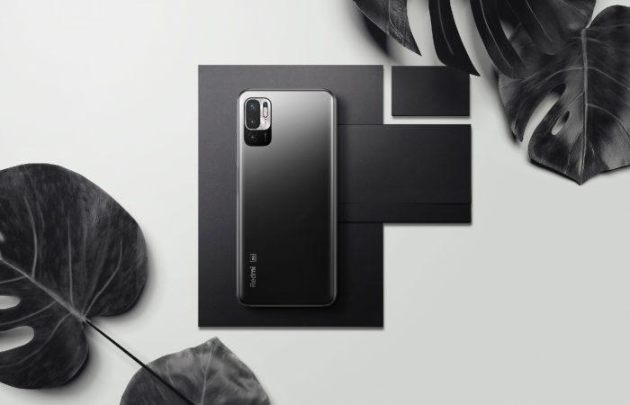 Redmi-Note-10-5G-Graphite-Gray