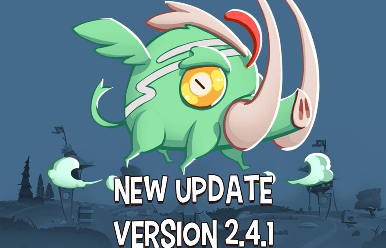 Rocky-Rampage-New-Update-Version-2.4.1.