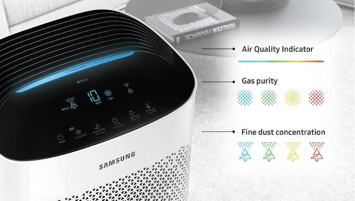 Samsung-Air-Purifier-AX60-3
