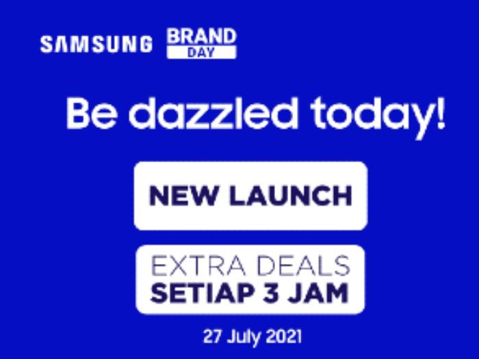 Samsung-Brand-Day-Shopee-2021