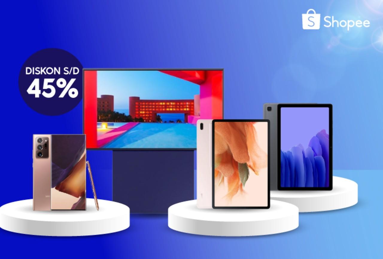 Samsung-Brand-Day-X-Shopee-2021.