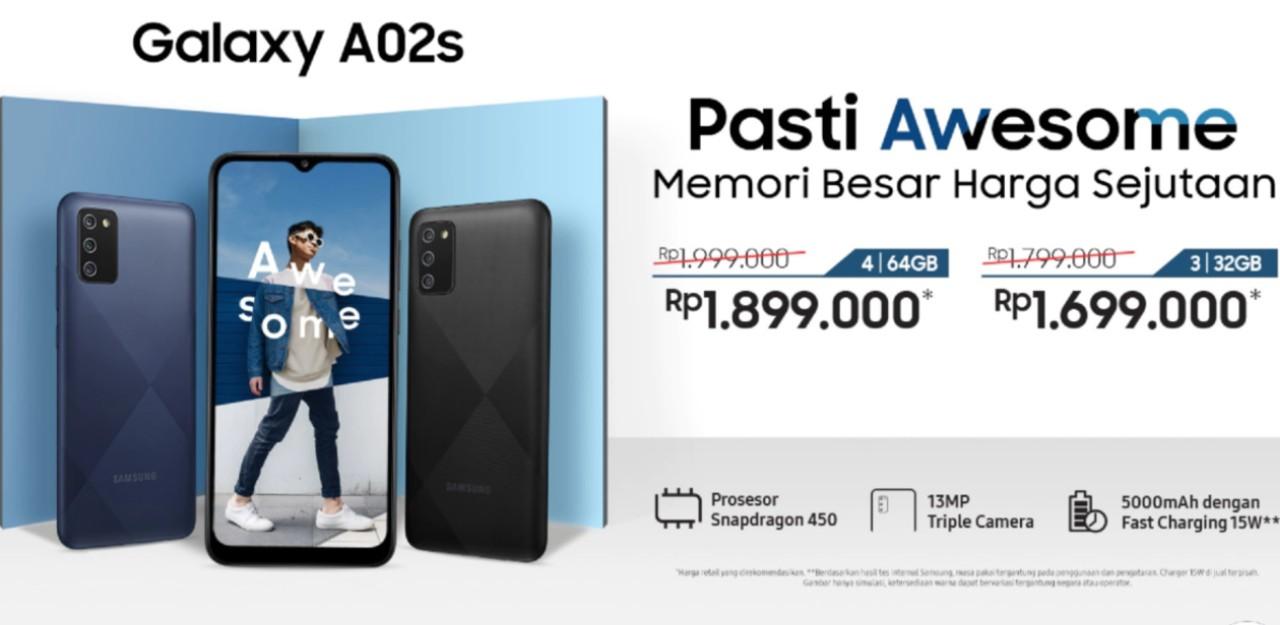 Samsung-Galaxy-A02s-Promo