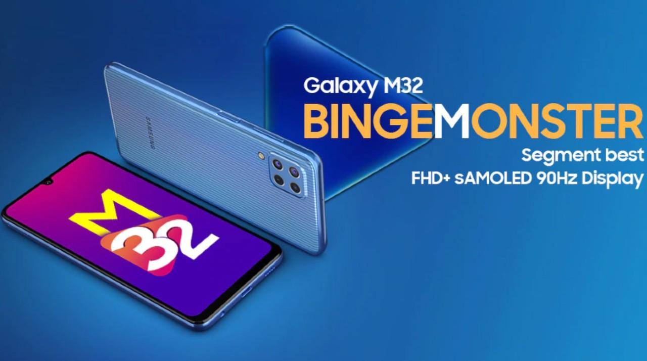 Samsung-Galaxy-M32-Feature