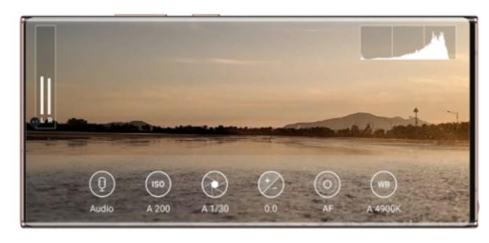 Samsung-Galaxy-Note20-Ultra-5G-8K