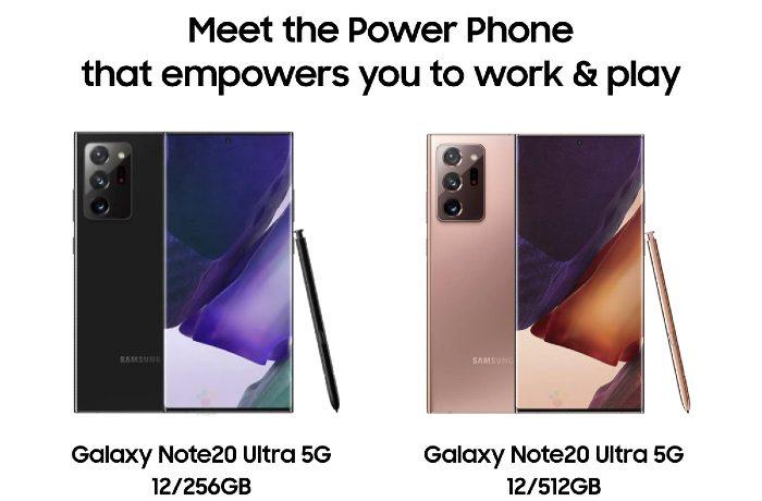 Samsung-Galaxy-Note20-Ultra-5G-varian-kapasitas