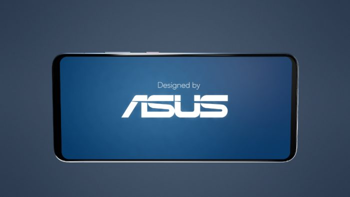 Smartphone-for-Snapdragon-Insiders-ASUS