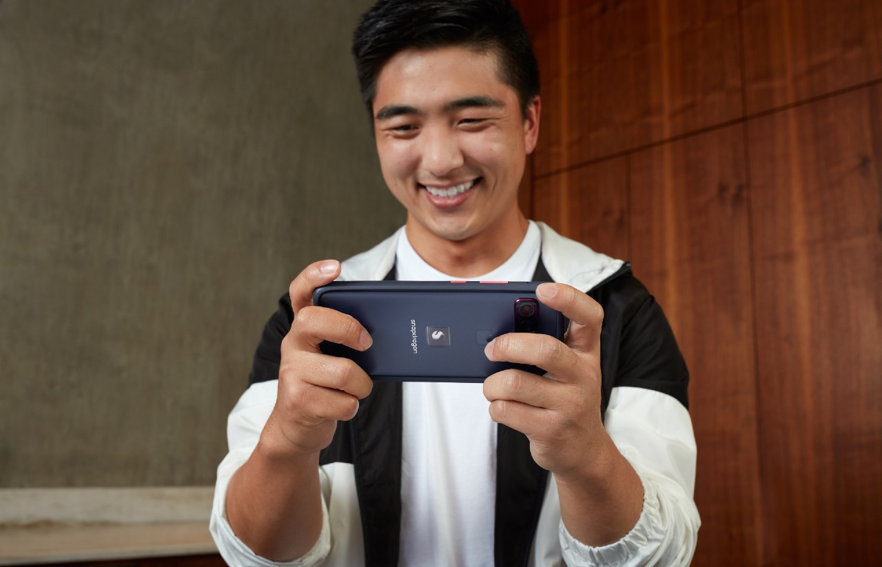 Smartphone-for-Snapdragon-for-Insiders-by-ASUS-1