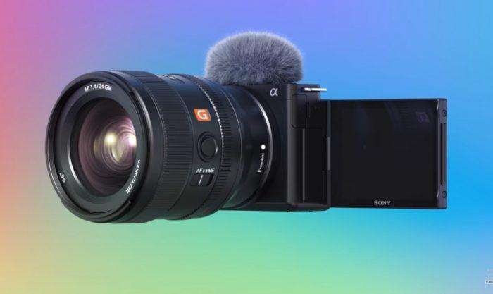 Sony-Alpha-ZV-E10-lensa-FE-14-24-GM-1.