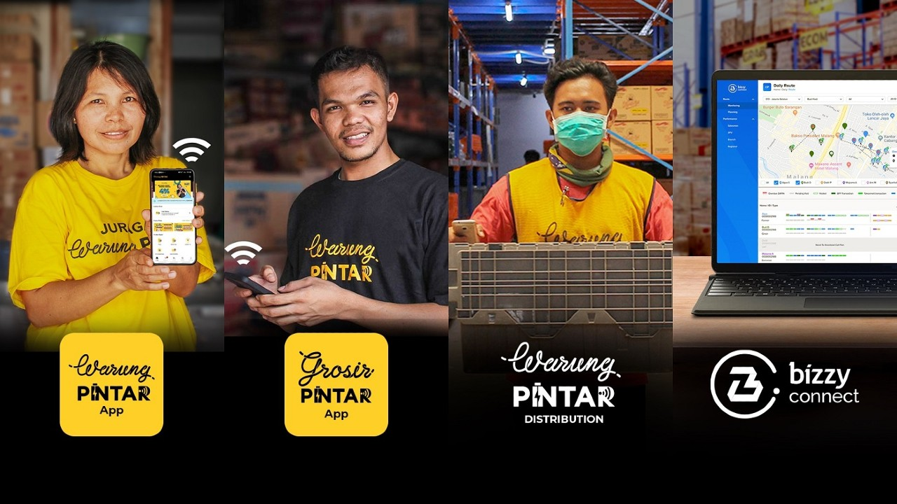 Warung-Pintar-Group-Feature