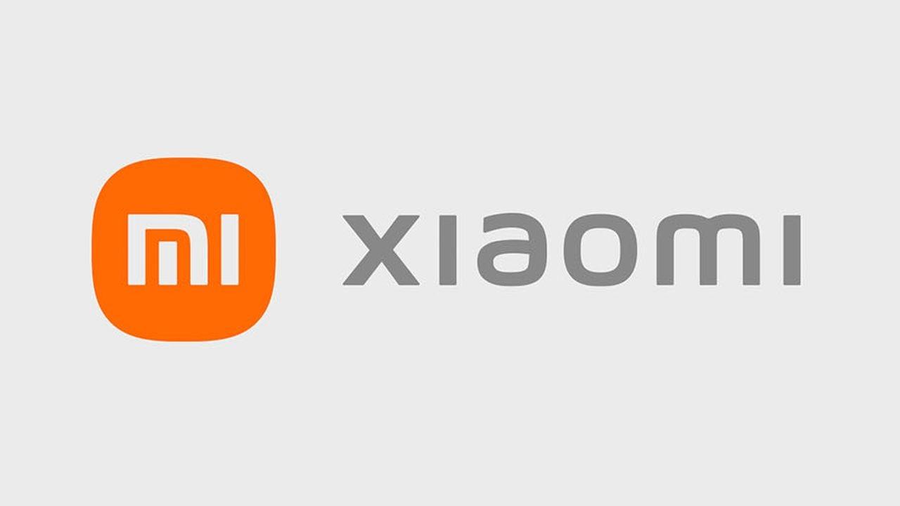 Xiaomi Logo Baru 2021