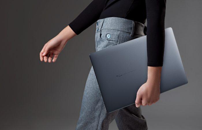 Xiaomi-RedmiBook-15-Charcoal-Gray.