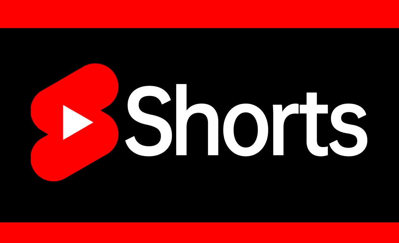 Cara Upload Video Short di YouTube