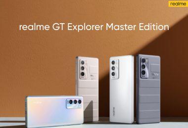 realme-GT-Explorer-Master-Edition-Feature