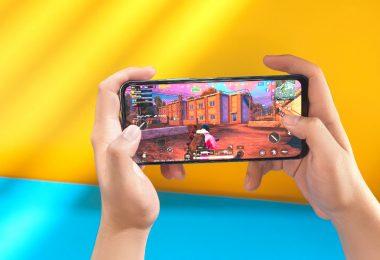 vivo-Y53s-Gaming.
